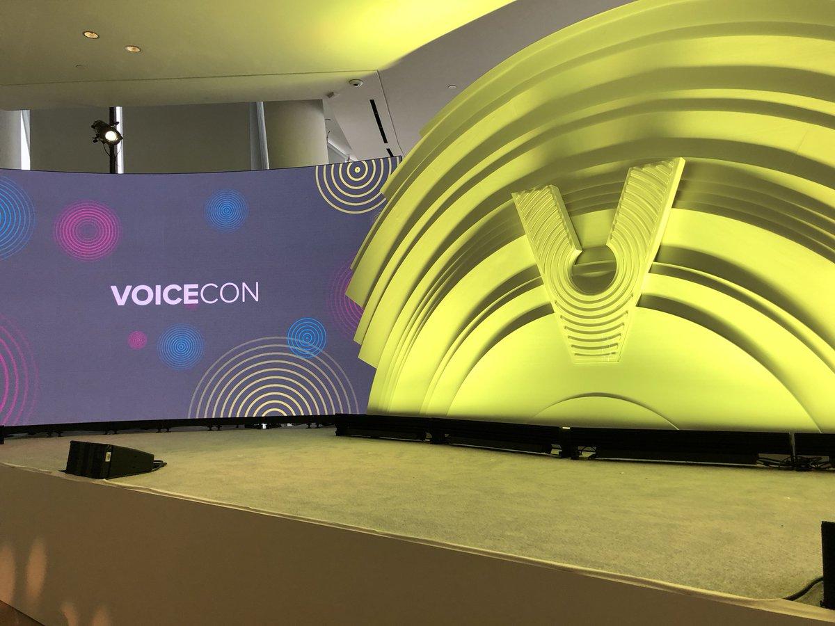 #voicecon