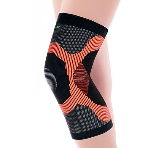 RT @MomsTrustyDeals: KANGDA 2 Pack Knee Brace/Knee Sleeve/Knee Sup... by KANGDA https://t.co/idhrC7Cxj2 via @amazon https://t.co/Wf1smZ2Sid