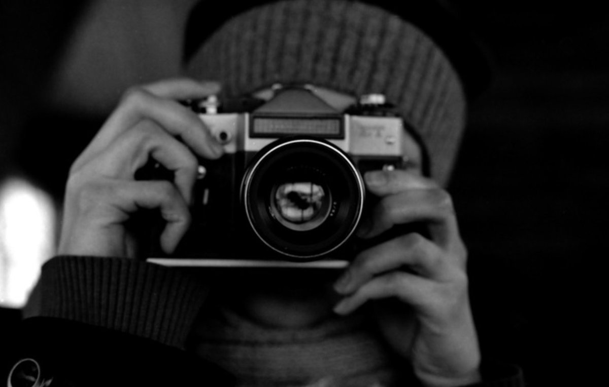 For all the black and white photographers out there: https://t.co/d9UAnh2Tqm https://t.co/arnHZE72U3