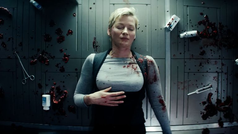 Nightflyers, DeadlyClass: Watch Trailers for Syfy's Upcoming Dramas