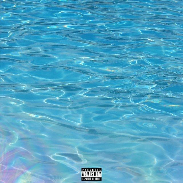 Listen to @Skepta's new track 'Pure Water' https://t.co/KpVrKF8a8E https://t.co/LpxkqOujEh