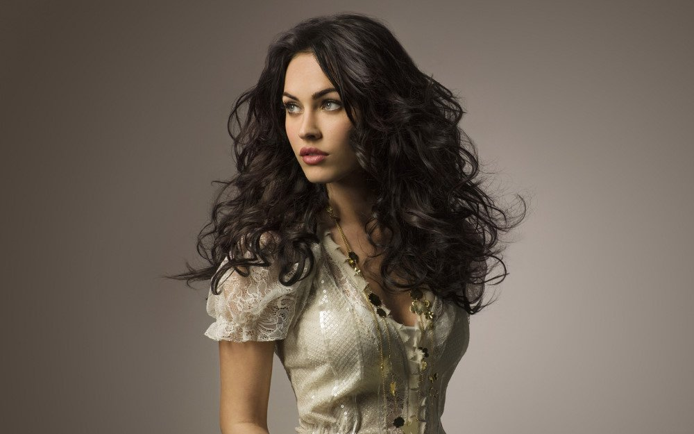 Megan Fox - Happy Birthday!