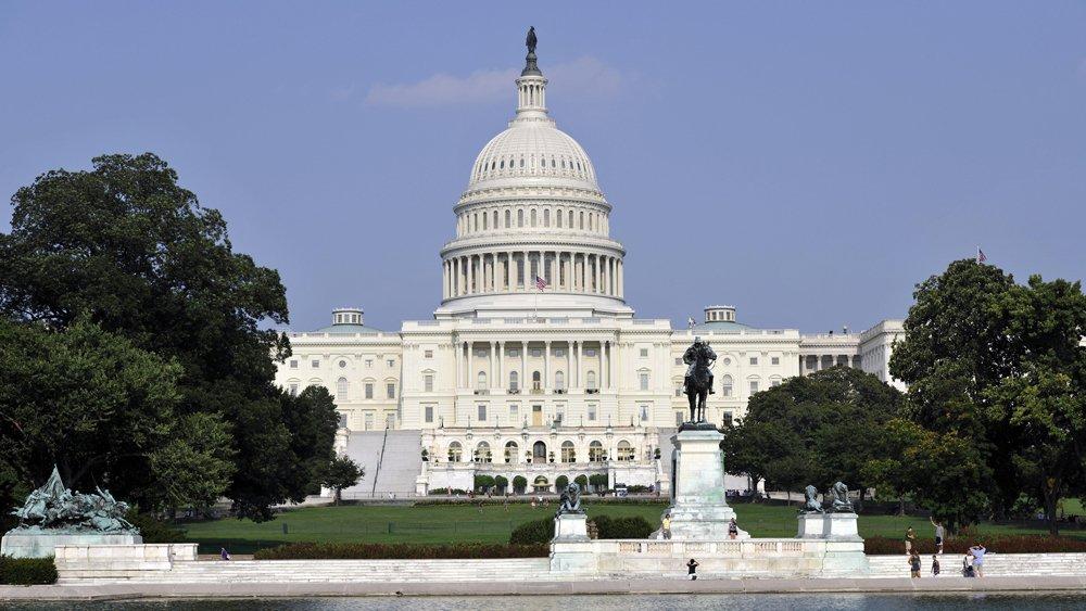 Senates votes to restore FCC #NetNeutrality rules https://t.co/R8iU2pNLJN https://t.co/F5HA9pSJkf