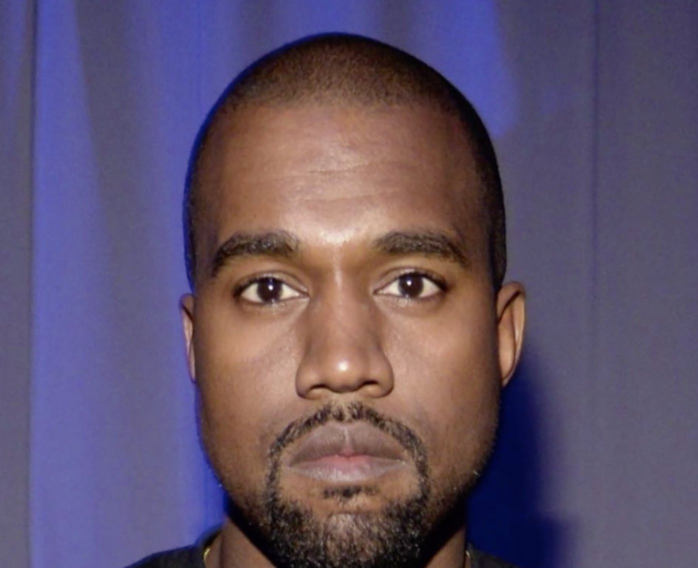 #KanyeWest gives us more info on his upcoming album.  #BETBreaks https://t.co/6y4q9IeFnt