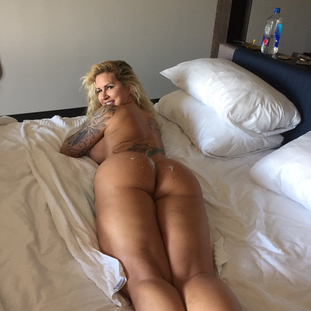My replica vagina is craving to be roughed up GDYIcCHvjZ GLIES3lLYh