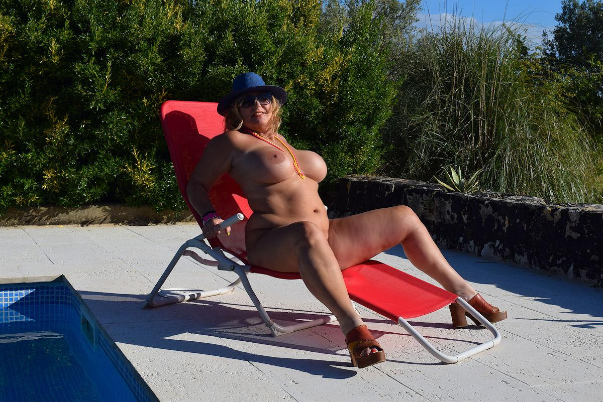 Greetings from my finca-holidays in Mallorca 2YzFV9nKIb
