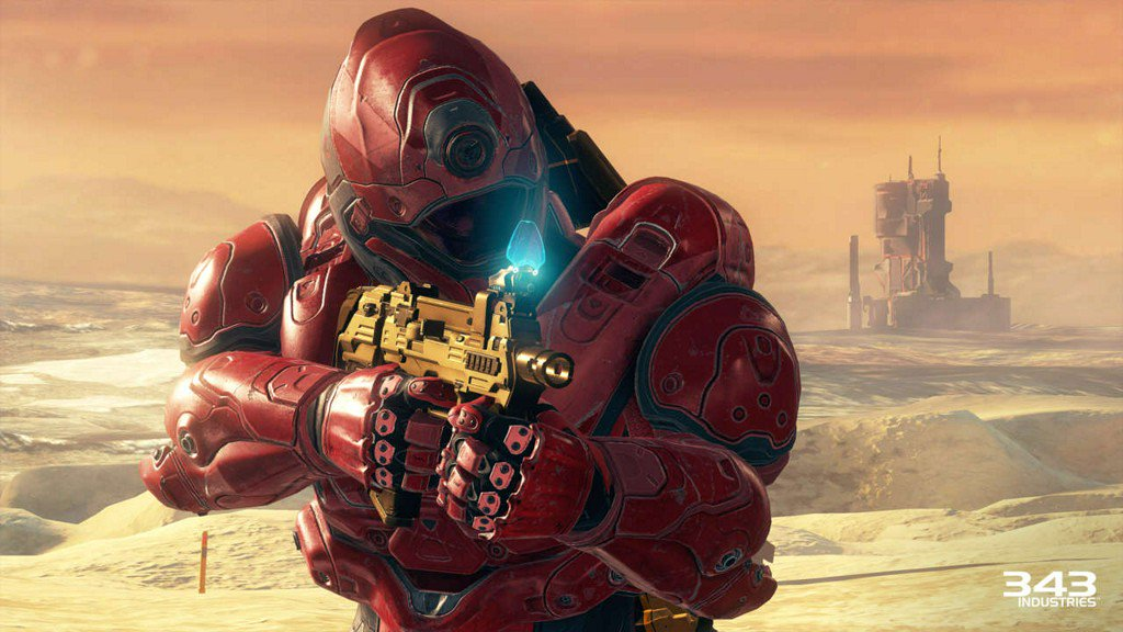 The next 'real' Halo game is coming https://t.co/d2uc5HYuUN https://t.co/gADSIb8inU