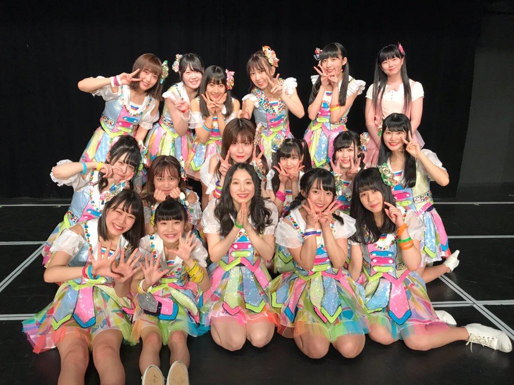 【本スレ】SKE48★16174【本スレ】YouTube動画>30本 dailymotion>1本 ->画像>274枚