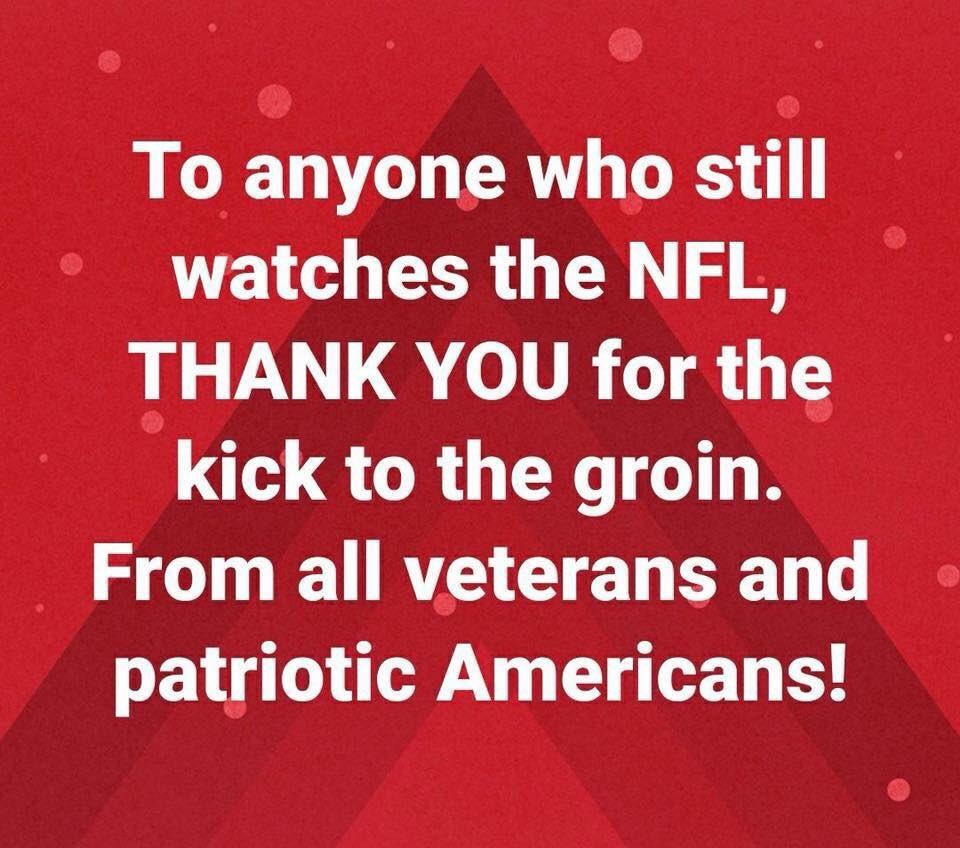 @NFL @deshaunwatson @DeAndreHopkins  https://t.co/jaxYEg09Cc