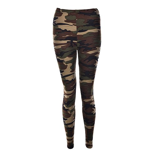 #casual #bodypositive Women's Camouflage Leggings https://t.co/gquYHLd1Xi...