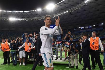 #Bale