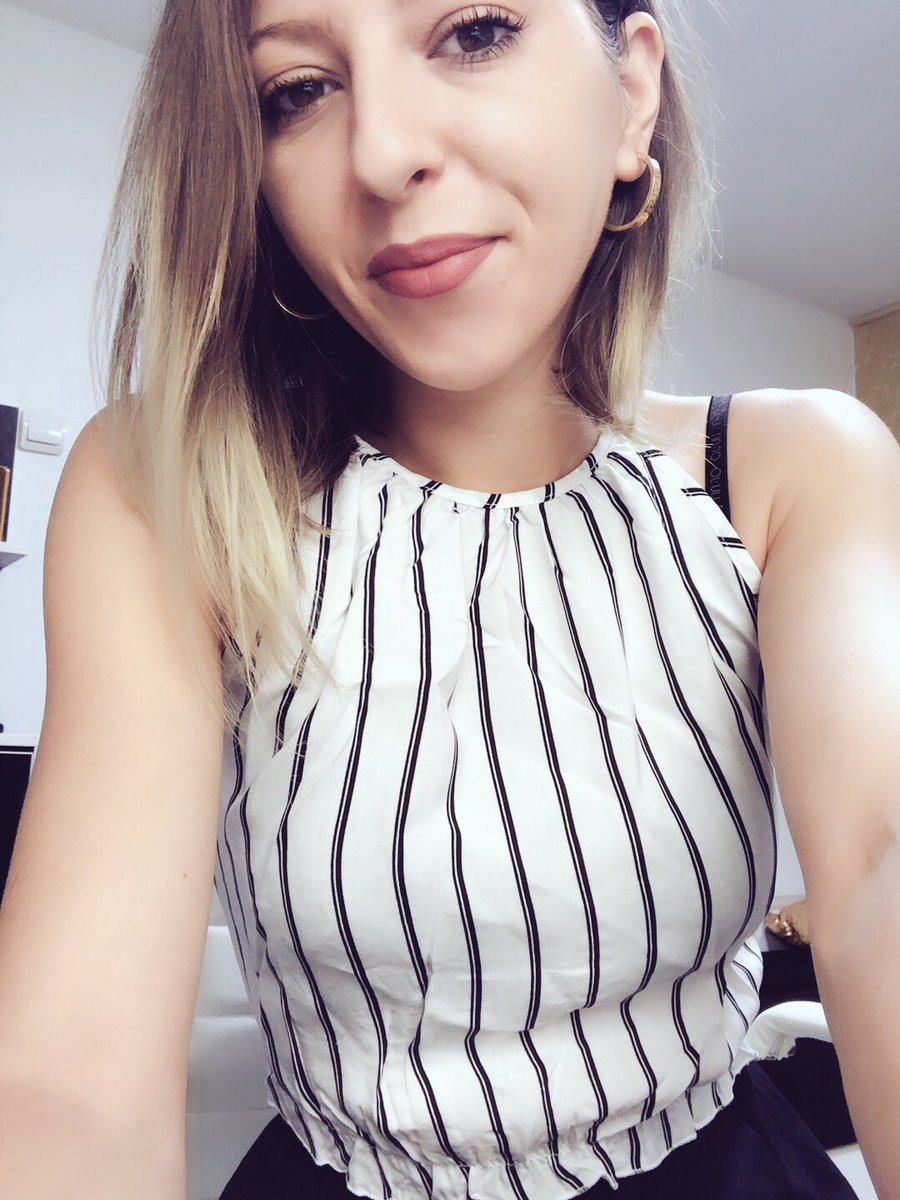 Online on chaturbate !!! And hush in my pu sdy today ;) the fuck kJtExwCAYx