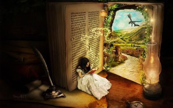 test Twitter Media - As an adult, did you ever wish you could lose yourself in an imaginary story with the same pleasure you derived from reading fairy tales in your youth?  See Ten Fingers Touching. https://t.co/aasJKPVqWR  Happy #FairyTaleFriday #Fantasyfan  #fantasynovel https://t.co/wLPvRdWPCt