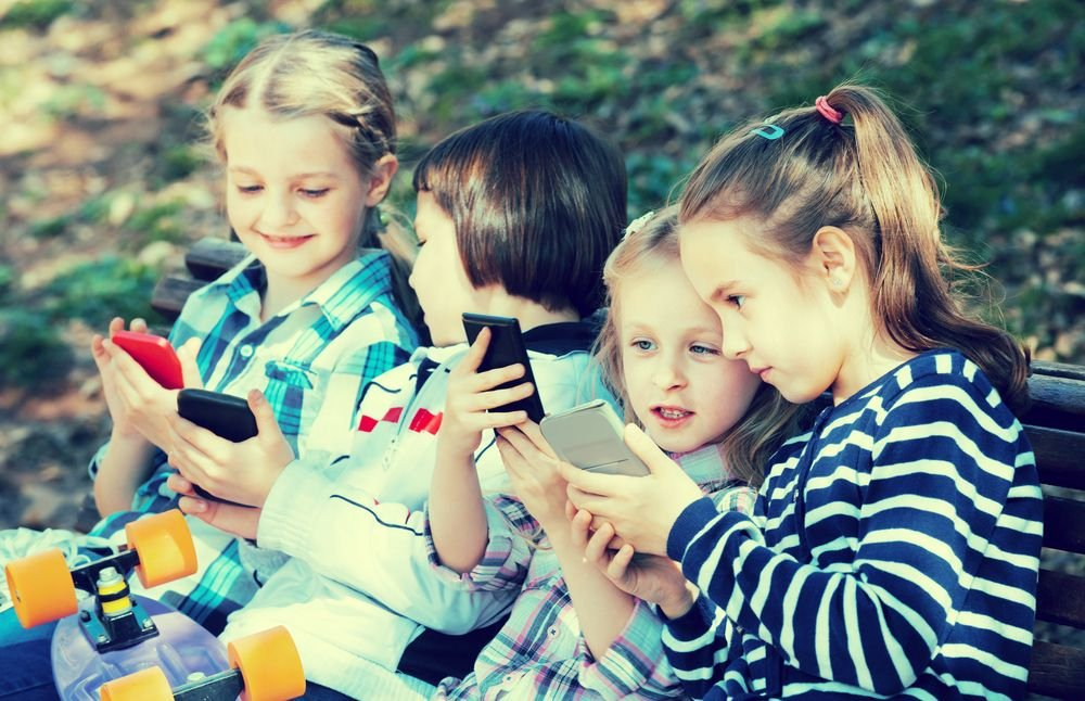 test Twitter Media - Do mobile devices stunt social-emotional skills? https://t.co/N8UJQVRWYV #thrive #SEL #SocialEmotional #learning #EQ #Bullying #SchoolCulture https://t.co/Q4Mpqbb6Gt