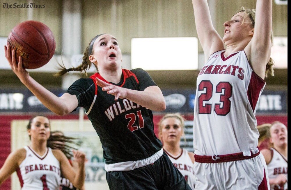 test Twitter Media - Archbishop Murphy well represented in Girls' All-State Basketball Classic in Spokane. Full rosters here: https://t.co/SEIRARf4t9 https://t.co/03kLeFaTeP