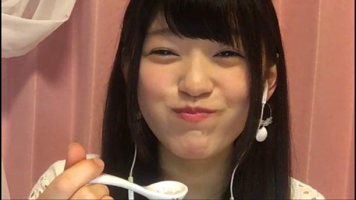 【マジパン】マジカル・パンチライン Part19 YouTube動画>10本 ->画像>126枚