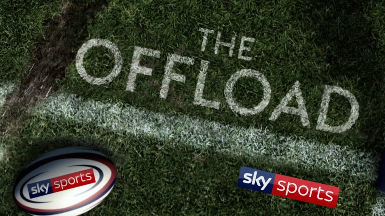 test Twitter Media - LISTEN: The Offload on Tour - Summer Tests special as we hear from Brad Shields, Tendai 'Beast' Mtawarira and Johnny Sexton plus expert views from Stuart Barnes, Miles Harrison & Alan Quinlan: https://t.co/3bjVEsUAMK https://t.co/6LcQU4deFQ