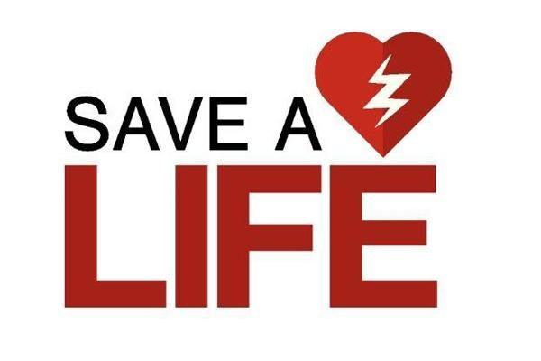 test Twitter Media - Sponsoring one or two credit voucher to get someone to talk to medical consultant, conduct lab or scan test and buy medicine no matter where he/she is located is all it takes to #savealifetoday. https://t.co/bdhPqsUUQX https://t.co/AvVfprrUPR