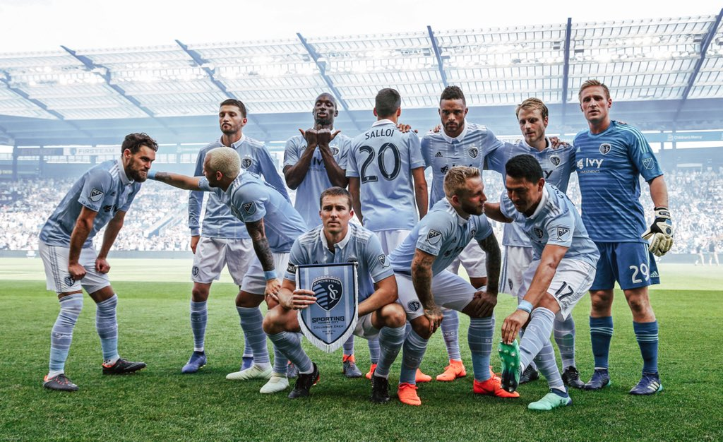 test Twitter Media - We think the #MLSAllStar Starting XI needs a little more... this. VOTE @gzusi @MattBesler @ikeopara @iliesanchez @danielsalloi @TimMelia28 Roger Espinoza and Johnny Russell to the ATL NOW in the @MLS app! https://t.co/vcVPx40nSF