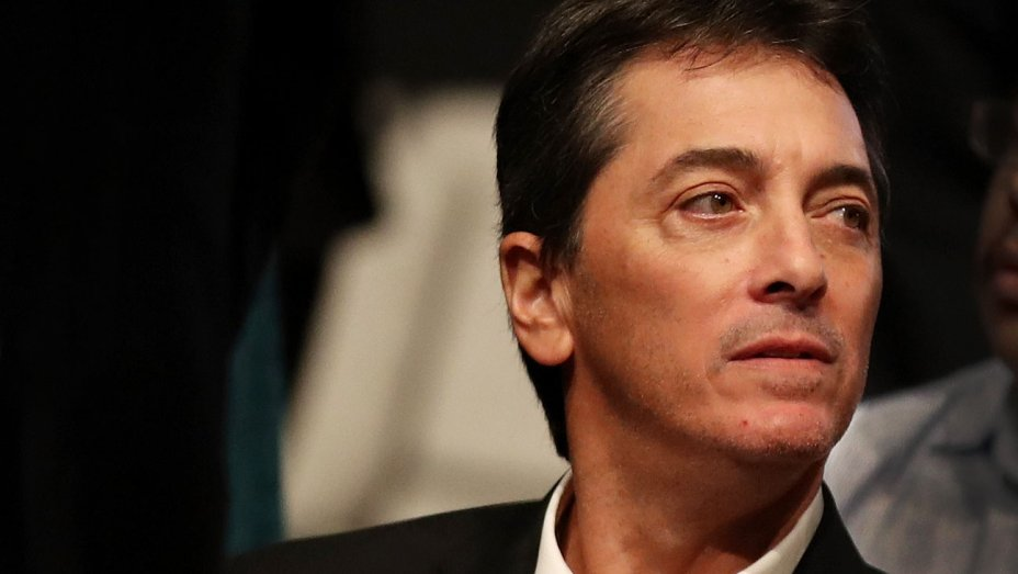 Scott Baio assault charges declined by prosecutors