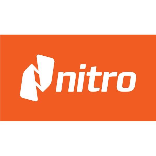 Nitro Productivity Suite Upgrade Discount & Coupons - Huge #Software #Discounts & #Coupons https://t.co/RU2bNW3S5T https://t.co/DqJKpIN8pS