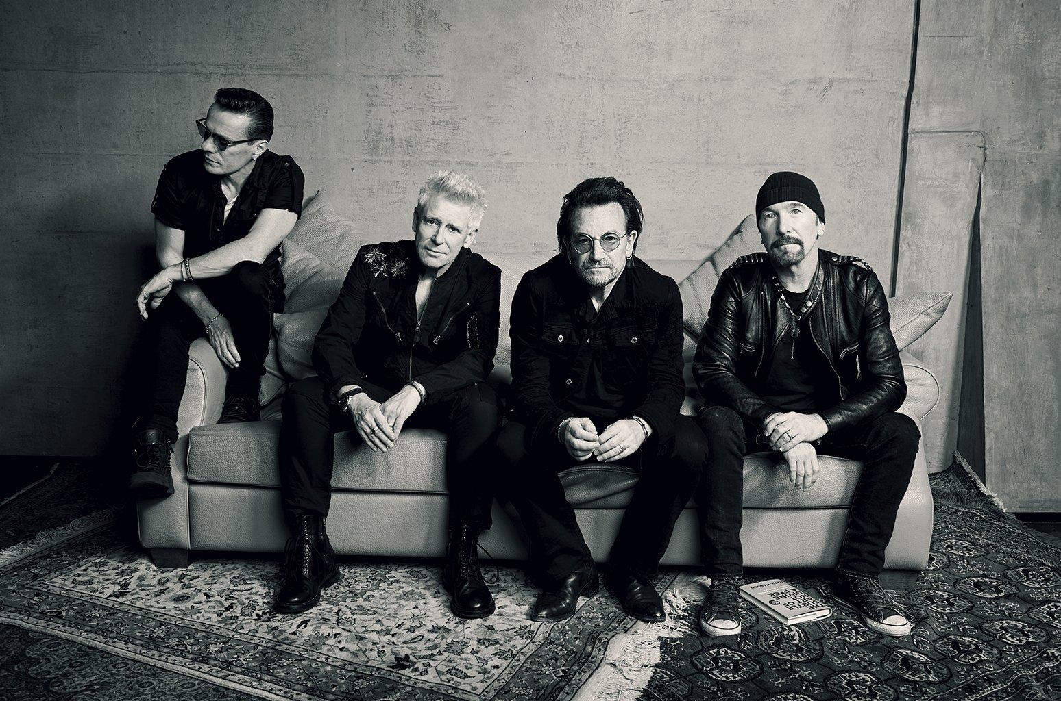 U2 snags third leader on Top Facebook Live Videos chart https://t.co/LA8pV00nV2 https://t.co/4U9eC8rNKX