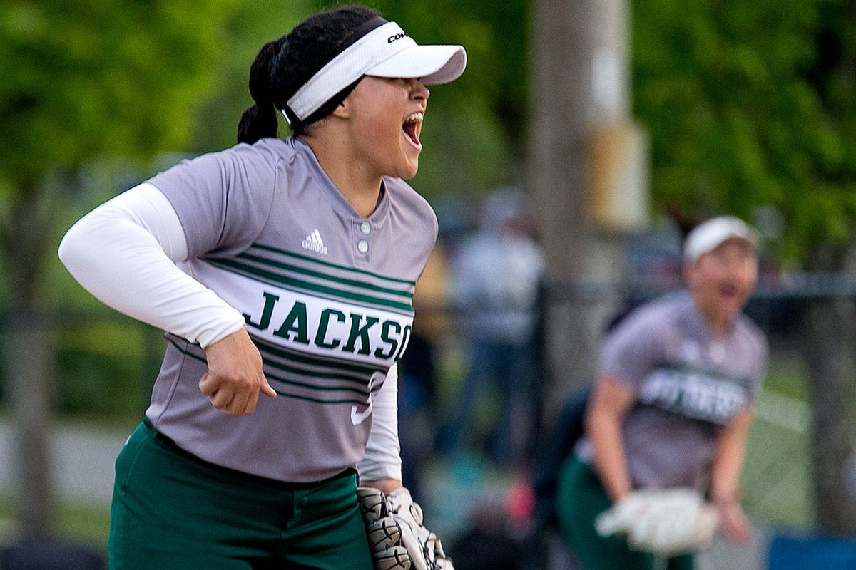 test Twitter Media - Local players dot coaches' association All-State softball teams https://t.co/JzZvjDdY5s https://t.co/JhyHvyHP5V