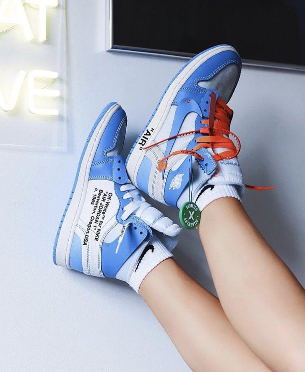 ̄タミ6₩ワネ23₩ラᆬ ̄タムOff-White x Air Jordan 1 ¬タワPowder BlueᄐネUNCᄐノ¬タンᄐネ ̄ツᆰ ̄テユ ̄テᄏ ̄テロ ̄テᆵ ̄ツᄂ ̄テネ  ̄ツᄌ ̄テᄃ ̄テᄐ ̄テタ ̄テᄈ1 ' ̄テム ̄ツᆭ ̄テタ ̄テᄐ ̄テヨ ̄テᆱ ̄テᄐ'ᄐノ   https://t.co/vwNPNY5RVv https://t.co/3hZ1OoeXdL