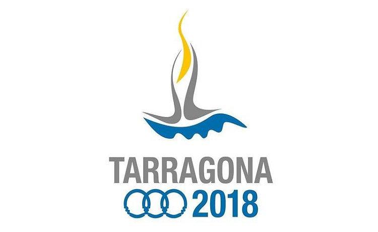 #Tarragona2018