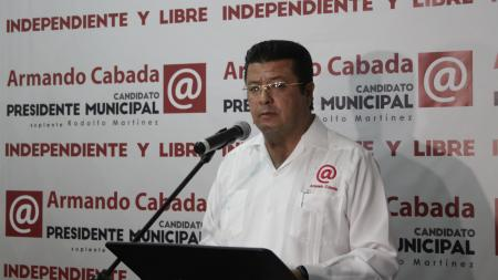 YoCiudadano