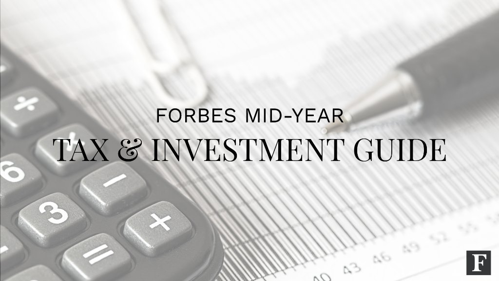test Twitter Media - Check out the Forbes Mid-Year Investment & Tax Guide of 2018: https://t.co/sEzG7wRd2n https://t.co/bPpxcCAhAG