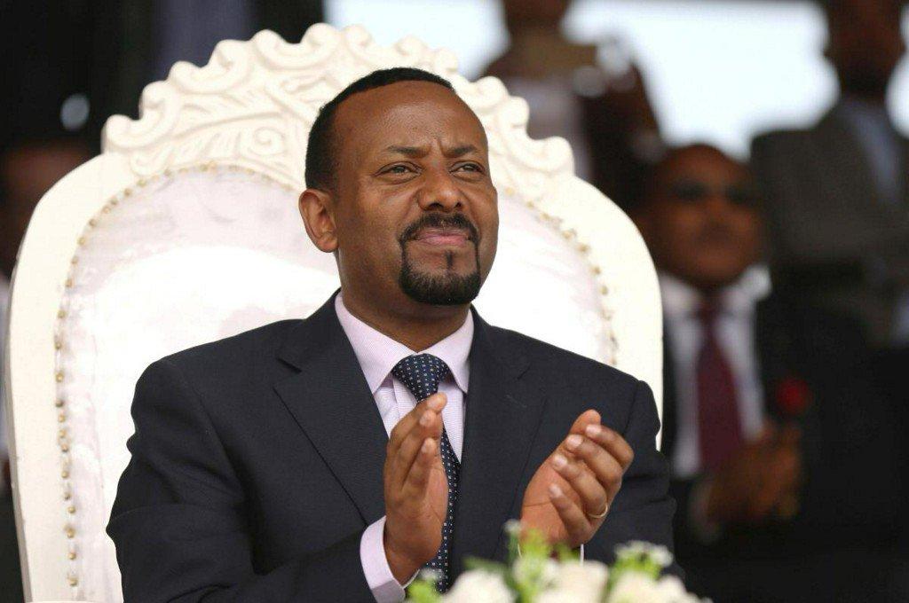 U.S. to send FBI experts to investigate Ethiopia blast https://t.co/5kNHgdgATz https://t.co/l3wmH6Qvgt