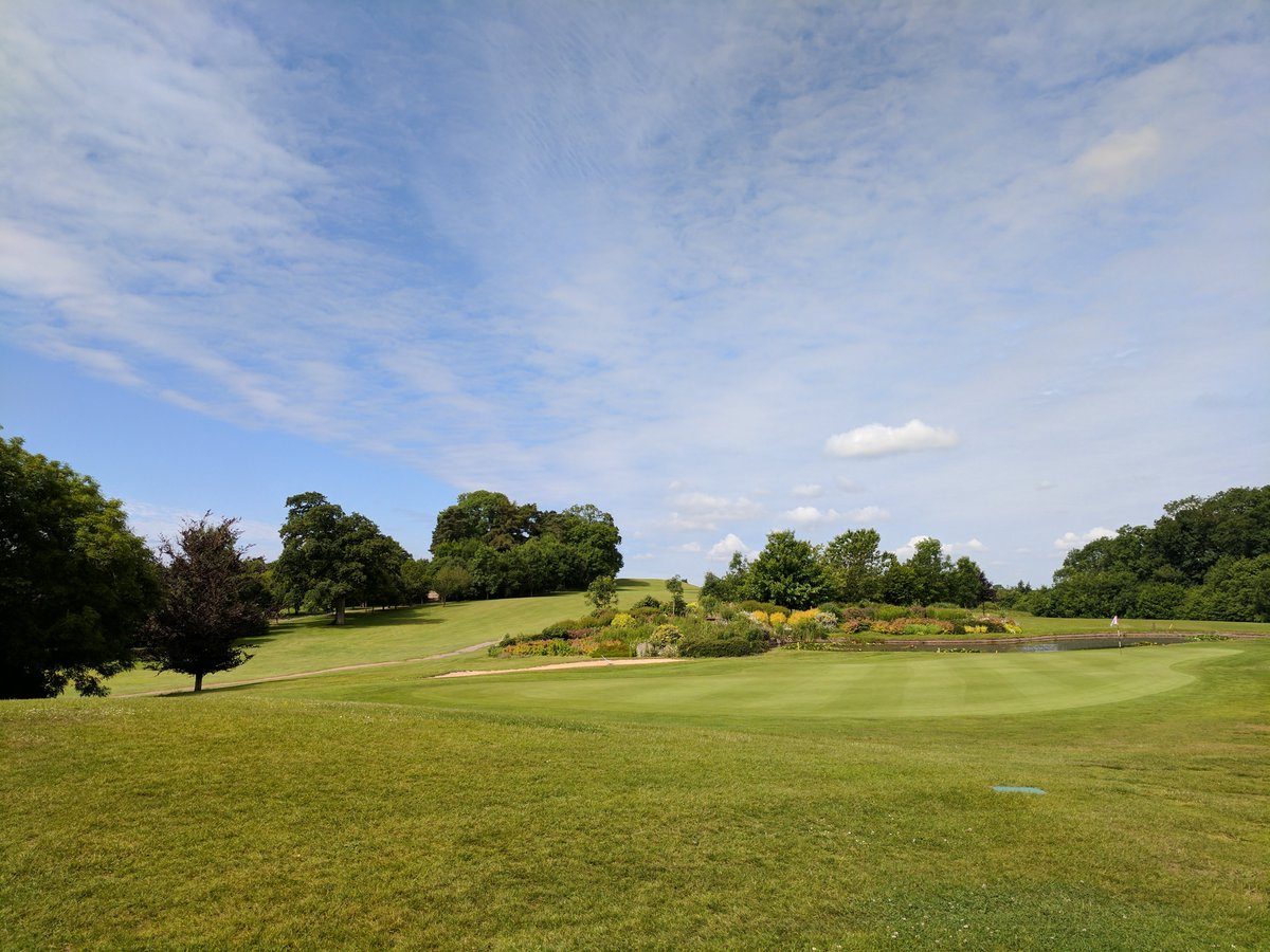test Twitter Media - COURSE UPDATE - WEDNESDAY 11TH JULY  The weather is finally a little cooler for Golfing 🏌️‍♂️   BOTH Courses are OPEN! Buggies available to hire  Call 01446 781781 (Opt 1) to book your tee time today. https://t.co/v1UcSz2knY