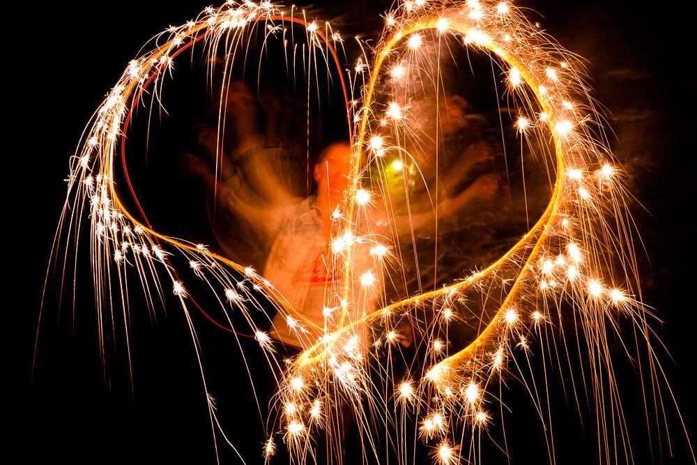 Goodnight Lovers 💛 1t5LpGAhU6
