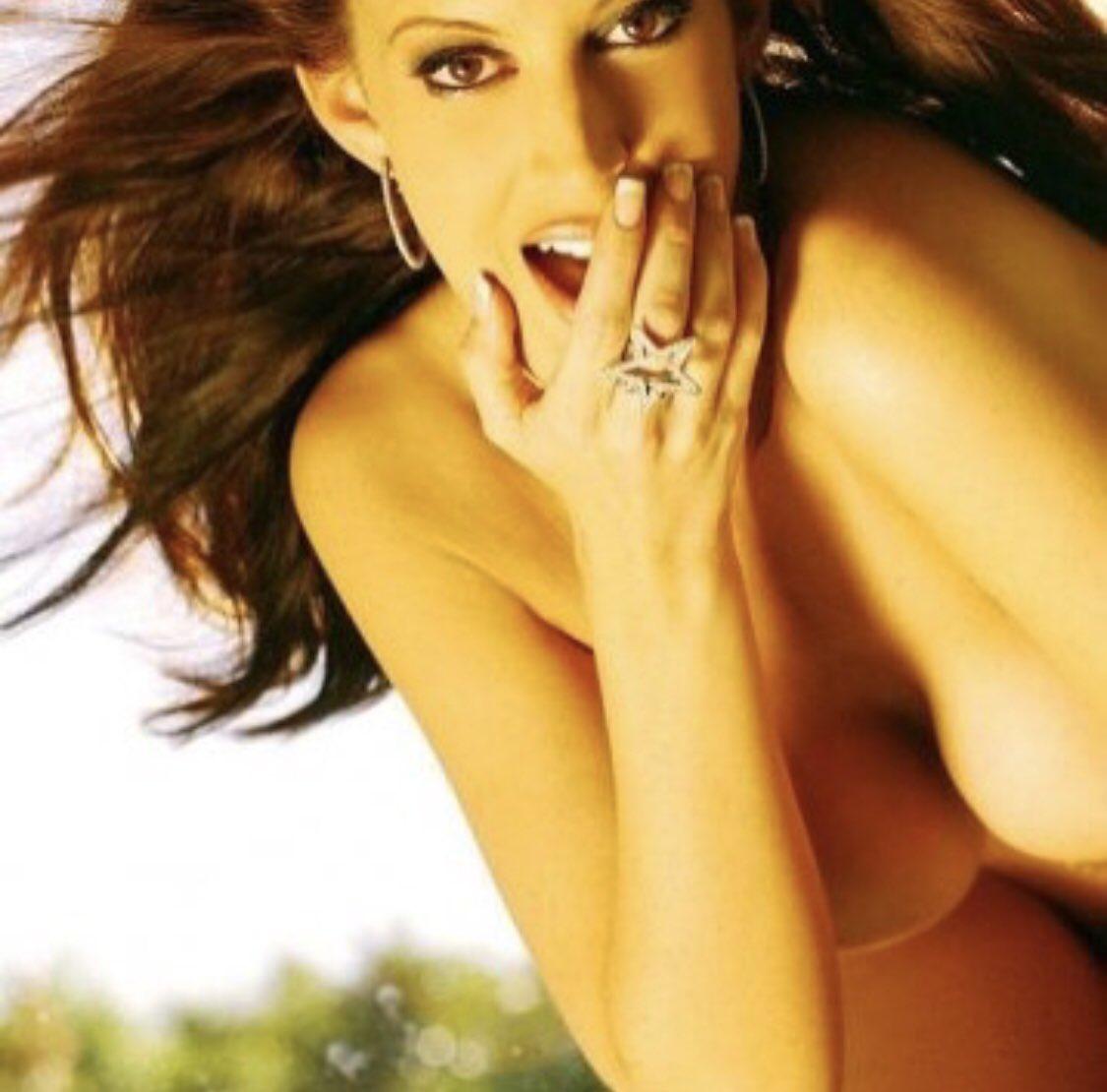 #flashbackfriday #nikkinova #model #losangeles #california MvtUCi4sX9