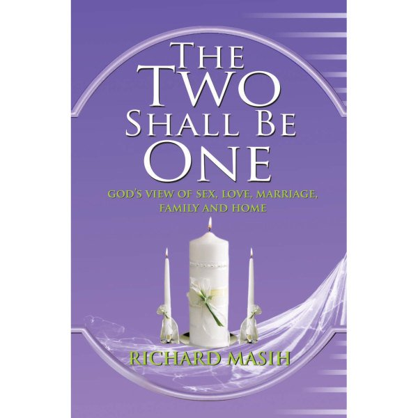 test Twitter Media - The guidelines in this book can help you have a marriage that is in the Lord. The yet-to-be- married can pick it up with a vow to make a commitment! https://t.co/Al3w75axfM https://t.co/4aCyO5EMSl