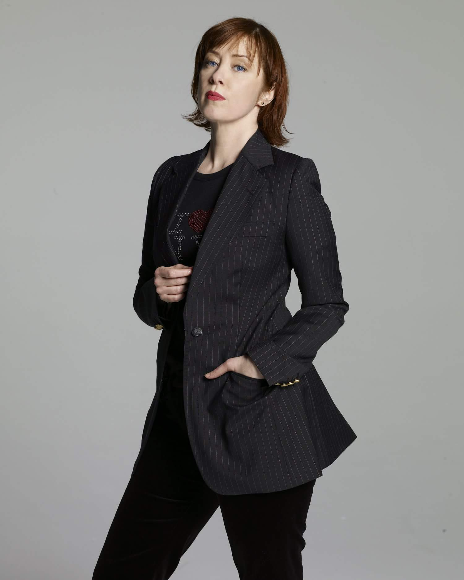 Suzanne Vega (Suzanne Nadine Peck) Birth 1959.7.11 ~ Happy Birthday
