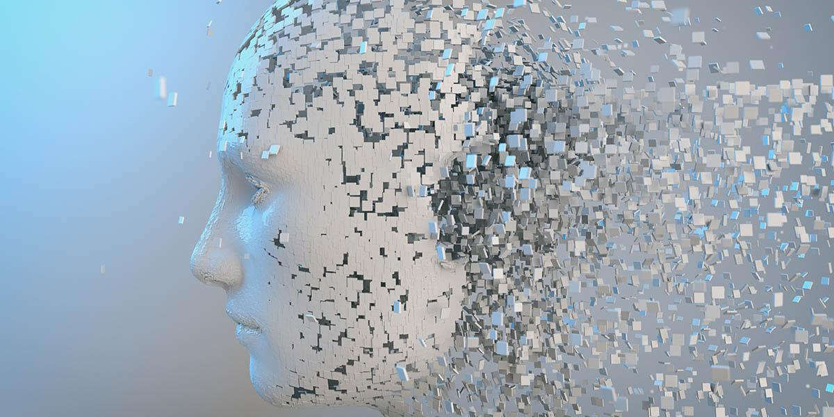 test Twitter Media - The biggest misconceptions about #AI: the experts' view https://t.co/kDIhpuEedz #ArtificialIntelligence https://t.co/sh0hIPXoKx