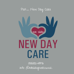 Psst.... New Day Care      we care   03300249731 info @ndcaregivers.co.uk https://t.co/LhDvr6lo6P