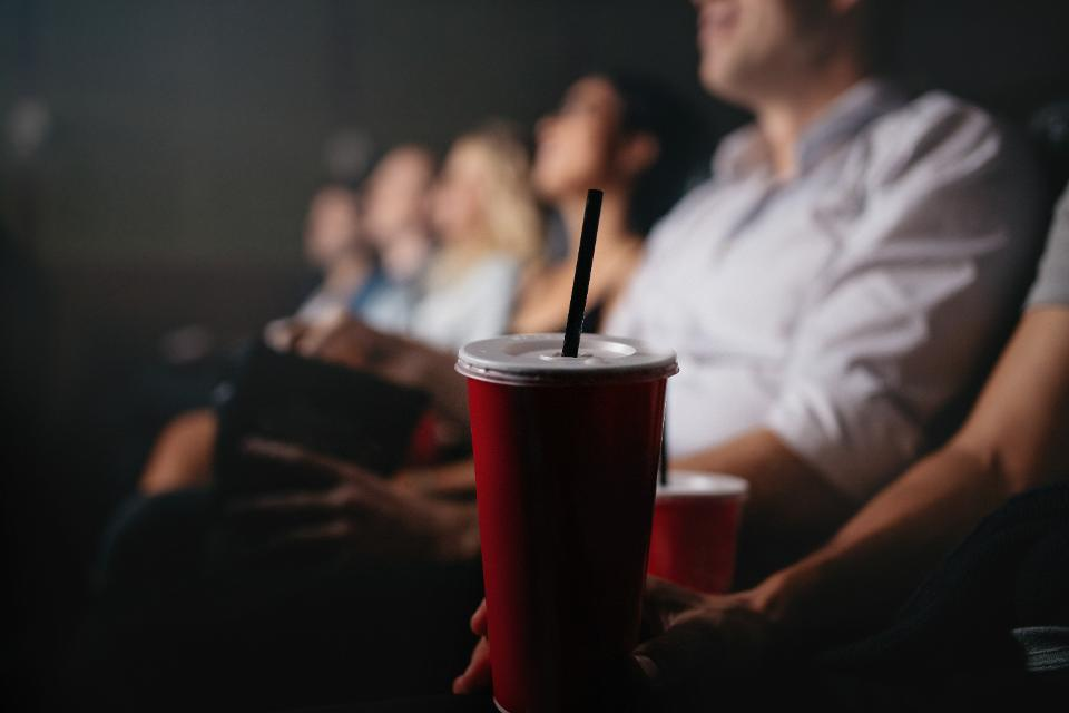 test Twitter Media - Can Sinemia thrive while its competitor MoviePass is losing $40M per month?  https://t.co/aDXFqW5Bk5 https://t.co/KU1WKQSdbP