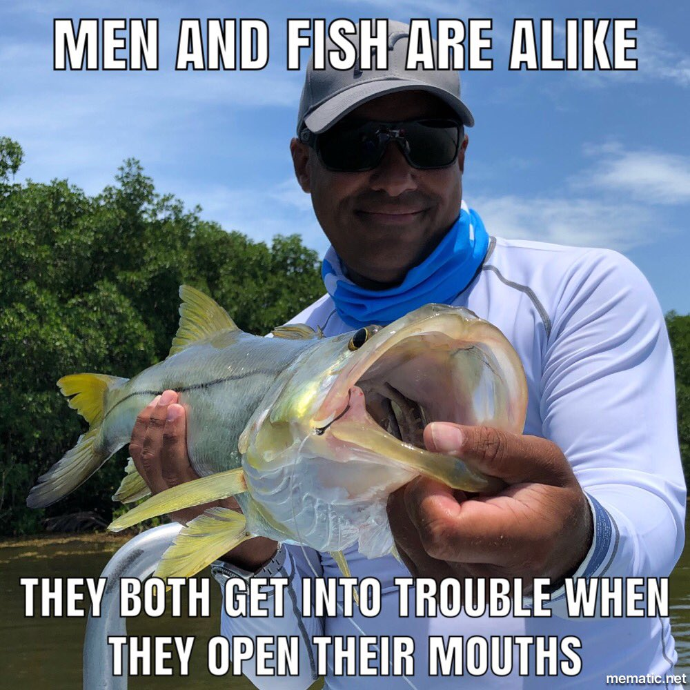 #spottedfin #carpfishing #carp #angling #karpfen #carpe #fishing #<b>Carpology</b> https://t.co/xh1T