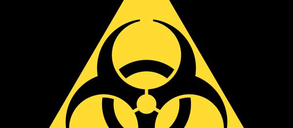 test Twitter Media - Uprkos upozorenjima građana, u #StaraPazova će ipak biti izgrađeno postrojenje za skladištenje i spaljivanje medicinskog otpada?  #otpad #ekologija #Srbija  ➡️ https://t.co/rCxIG36yA8 https://t.co/CT01qCUVXl
