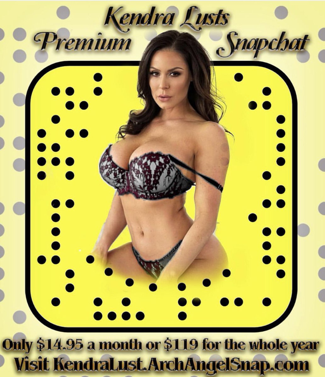Get my snap chat now!! #LustArmy yuiVzaQI59
