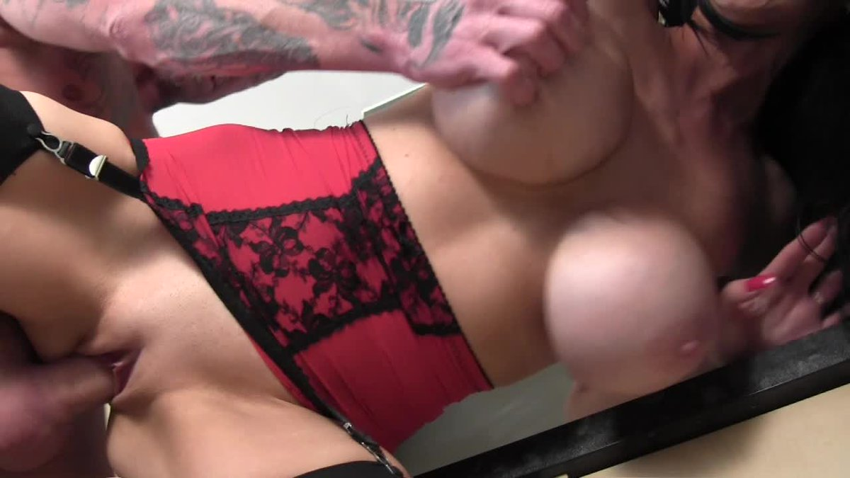 Just sold! fucked by tattooed stud in the kitchen 0rxBILBZiO #ManyVids 8Mb