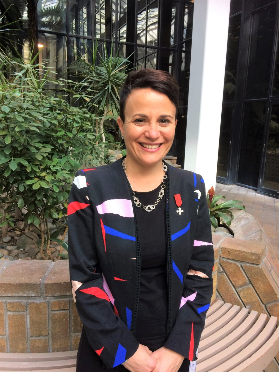 test Twitter Media - #ELF2018 Profile: Paula Tesoriero, Disability Rights Commissioner @NZHumanRights …For Paula making the education system more inclusive is key to improving employment and overall life outcomes for disabled people...https://t.co/V51evLnVe1 https://t.co/J0KzFlKkdk