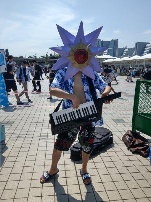 yagidonsokuさんのツイート画像
