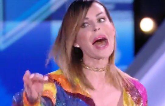 #LAllieva