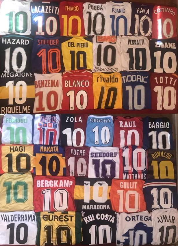 Your favourite number 10 in this picture is ____________ 🤔👇🏼 https://t.co/aH4vykKCtu
