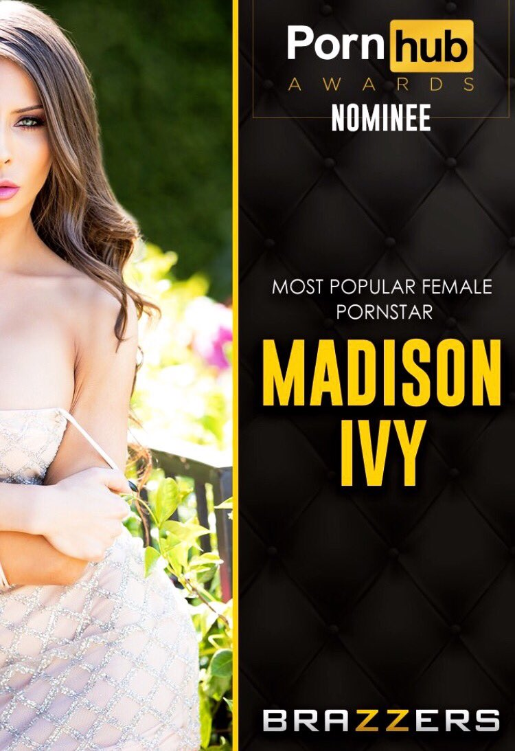 Watch my Story on Instagram 👉420MadisonIvy for lots of fun from the 1st ever Awards tonight