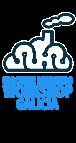 test Twitter Media - O vindeiro 16 de setembro remata o prazo de recepción de traballos para o Machine Learning Workshop Galicia 2018. Bulide que non chegades :)  https://t.co/rRiJ8t6sO1 https://t.co/OlKXYR80z9
